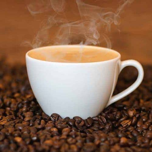 can Coffee perk up heart health 500x500