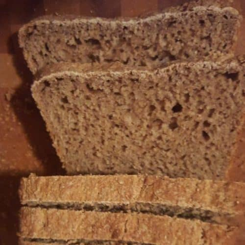whole wheat bread 500x500
