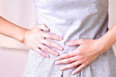 Gut Feeling: How To Know If Your Stomach Pain Is Serious