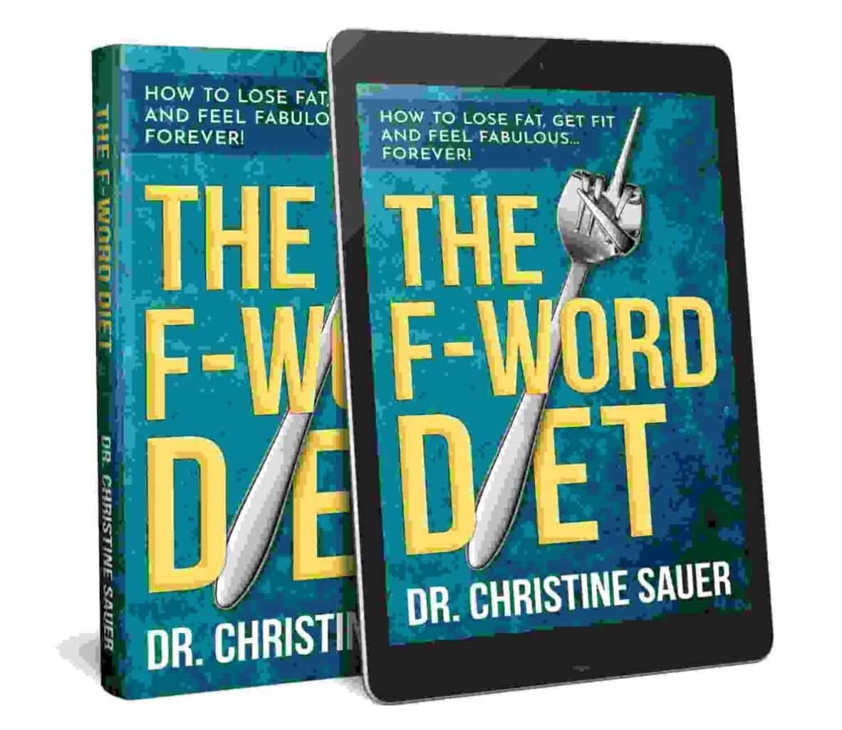 f-word-diet-cover