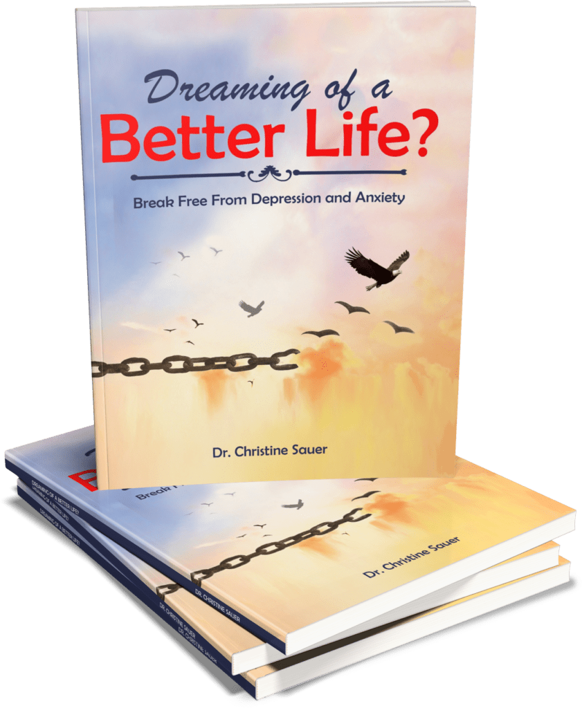 Dreaming of a Better Life?